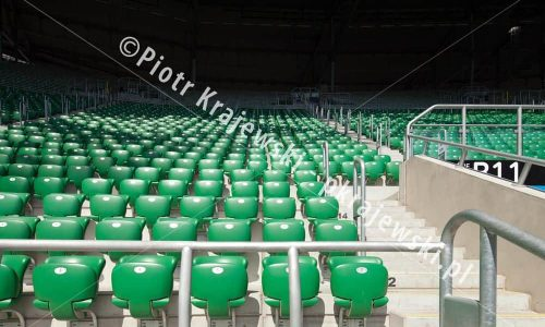 wroclaw-stadion_C_IMG_0926