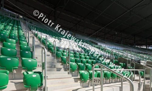 wroclaw-stadion_C_IMG_0929
