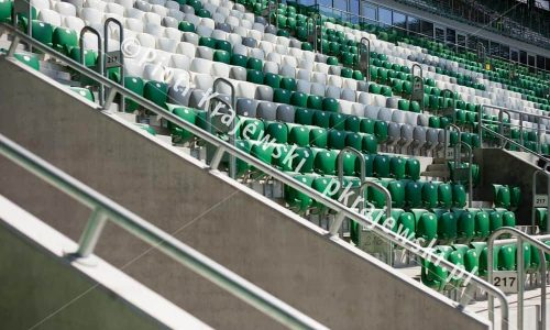 wroclaw-stadion_C_IMG_0935