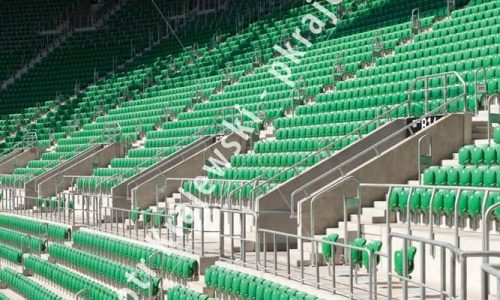 wroclaw-stadion_C_IMG_0936