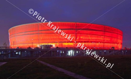 wroclaw-stadion_IMG_1059