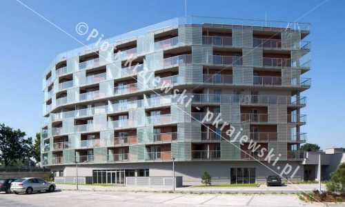 wroclaw-stara-odra-residence_5D3_0802