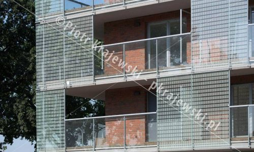 wroclaw-stara-odra-residence_5D3_0813