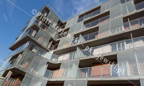 wroclaw-stara-odra-residence_5D3_0849