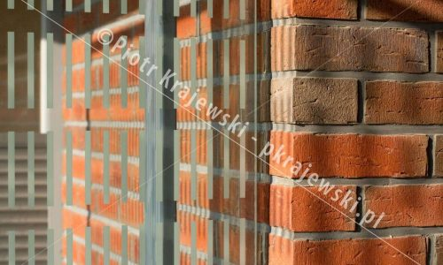wroclaw-stara-odra-residence_5D3_0863