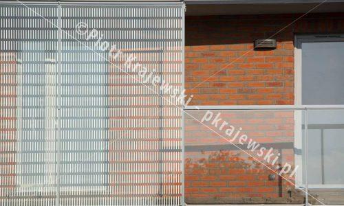 wroclaw-stara-odra-residence_5D3_0875