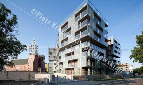 wroclaw-stara-odra-residence_5D3_0895