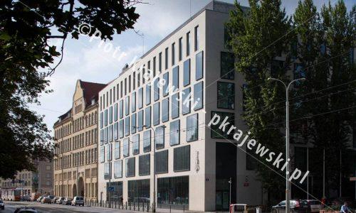 wroclaw-szkola-muzyczna_D_5D3_0026
