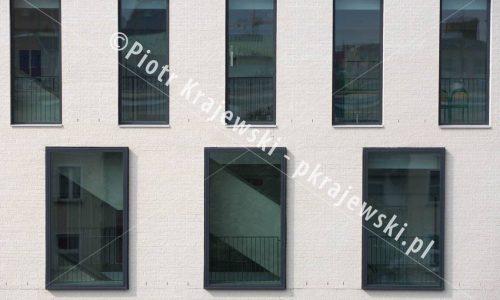 wroclaw-szkola-muzyczna_D_5D3_0053