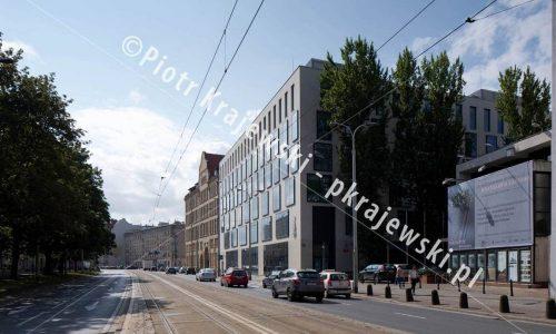 wroclaw-szkola-muzyczna_D_5D3_0075