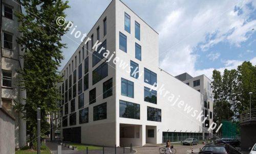 wroclaw-szkola-muzyczna_D_5D3_0471