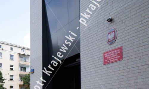 wroclaw-szkola-muzyczna_D_5D3_0498
