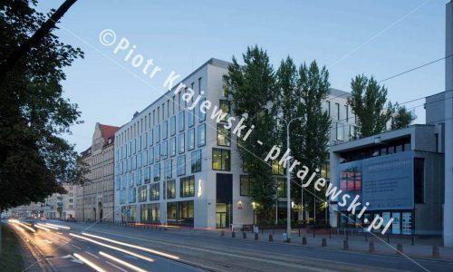 wroclaw-szkola-muzyczna_N_5D3_0938