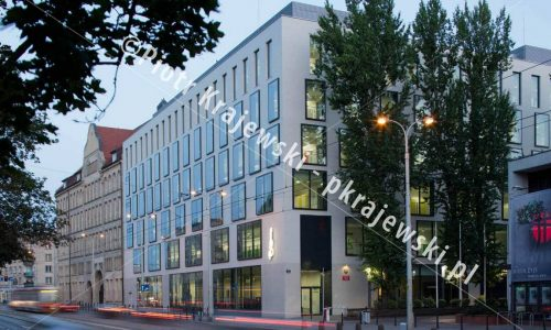 wroclaw-szkola-muzyczna_N_5D3_0946