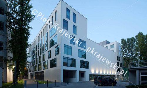wroclaw-szkola-muzyczna_N_5D3_0971