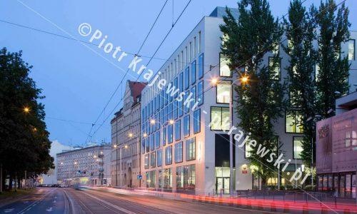 wroclaw-szkola-muzyczna_N_5D3_1003
