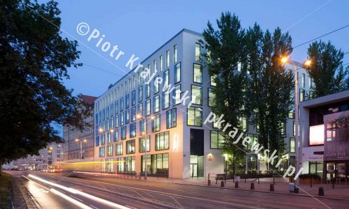 wroclaw-szkola-muzyczna_N_5D3_1015