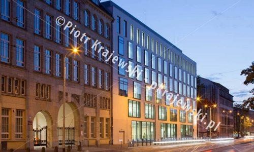 wroclaw-szkola-muzyczna_N_5D3_1046