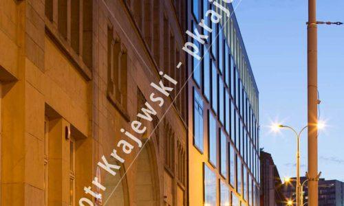 wroclaw-szkola-muzyczna_N_5D3_1056