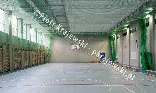 wroclaw-szkola-muzyczna_W_5D3_0142
