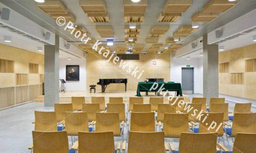 wroclaw-szkola-muzyczna_W_5D3_0181
