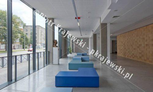 wroclaw-szkola-muzyczna_W_5D3_0207