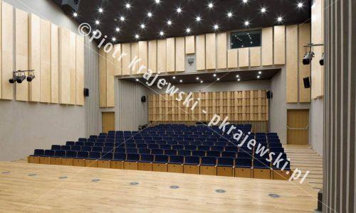 wroclaw-szkola-muzyczna_W_5D3_0272