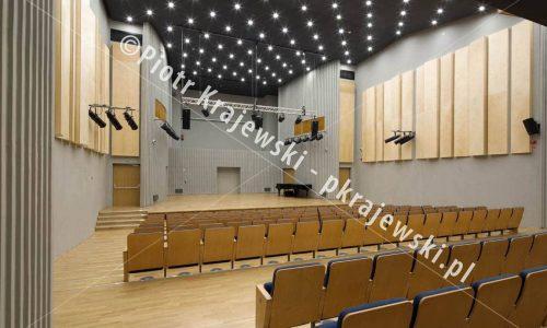 wroclaw-szkola-muzyczna_W_5D3_0297