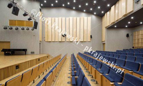 wroclaw-szkola-muzyczna_W_5D3_0302