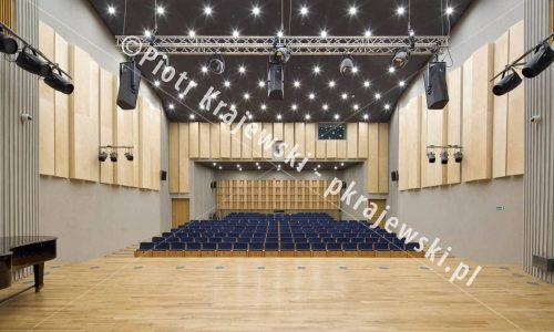 wroclaw-szkola-muzyczna_W_5D3_0308