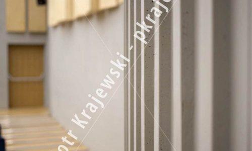 wroclaw-szkola-muzyczna_W_5D3_0323