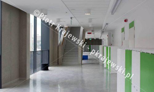 wroclaw-szkola-muzyczna_W_5D3_0362