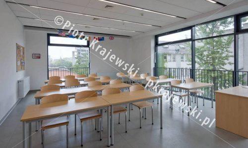 wroclaw-szkola-muzyczna_W_5D3_0393