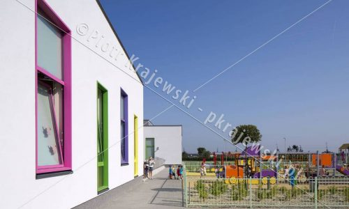 wroclaw-wysoka-zsp_D_5D3_0541