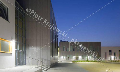 wroclaw-wysoka-zsp_N_5D3_1103