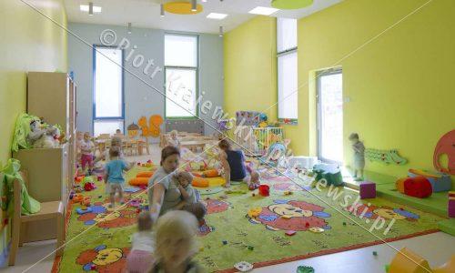 wroclaw-wysoka-zsp_W_5D3_0612