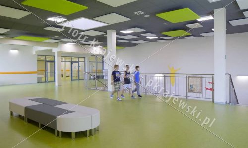 wroclaw-wysoka-zsp_W_5D3_0839