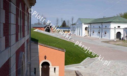 zamosc-muzeum-fortyfikacji-i-broni_D_IMG_5530