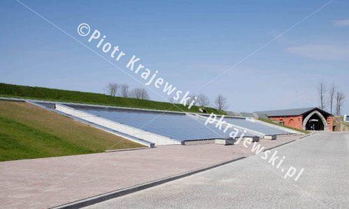 zamosc-muzeum-fortyfikacji-i-broni_D_IMG_5533