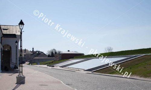 zamosc-muzeum-fortyfikacji-i-broni_D_IMG_5537