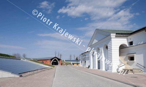 zamosc-muzeum-fortyfikacji-i-broni_D_IMG_5554