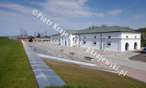 zamosc-muzeum-fortyfikacji-i-broni_D_IMG_5557