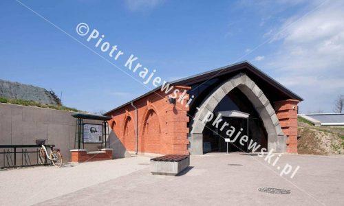 zamosc-muzeum-fortyfikacji-i-broni_D_IMG_5573