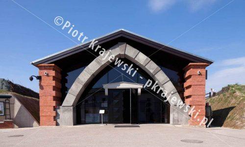 zamosc-muzeum-fortyfikacji-i-broni_D_IMG_5574