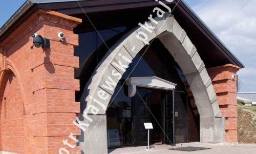 zamosc-muzeum-fortyfikacji-i-broni_D_IMG_5575