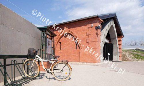 zamosc-muzeum-fortyfikacji-i-broni_D_IMG_5576