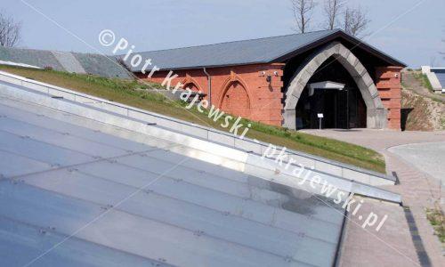 zamosc-muzeum-fortyfikacji-i-broni_D_IMG_5587