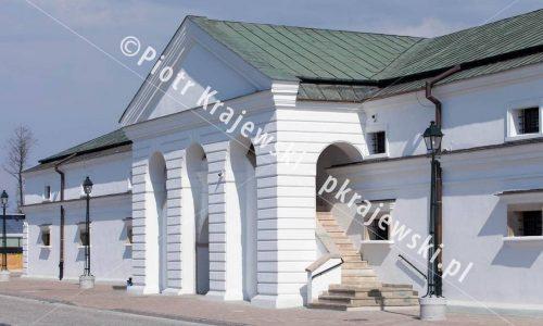 zamosc-muzeum-fortyfikacji-i-broni_D_IMG_5593