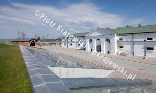 zamosc-muzeum-fortyfikacji-i-broni_D_IMG_5601