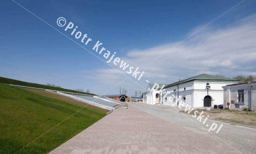 zamosc-muzeum-fortyfikacji-i-broni_D_IMG_5602